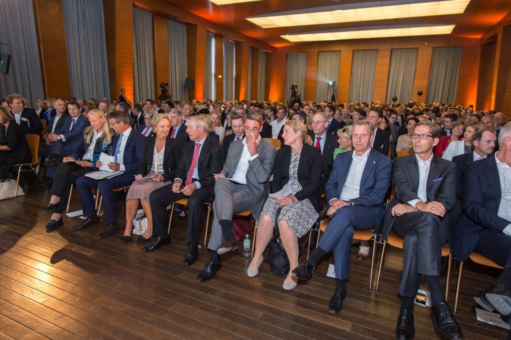 3. Platz des Goethe-Innovationspreises 2016 geht an LIME