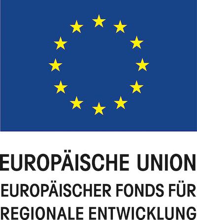 LIME erhält EU-Förderung