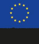 eu-fonds-2